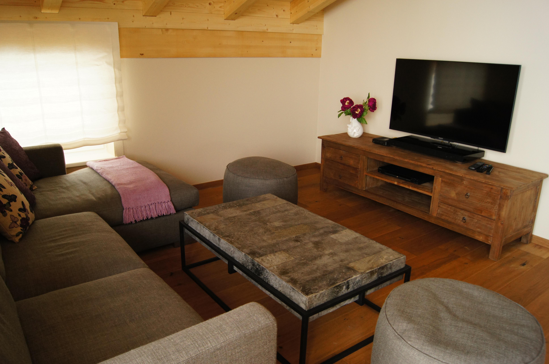 living room tv sound system pure alpine home